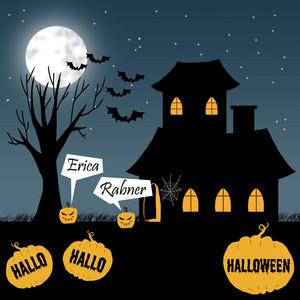 Hallo Hallo Halloween