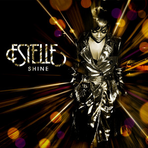 Estelle feat. Kanye West - American boy