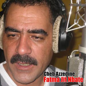 Fatma Jit Nbate