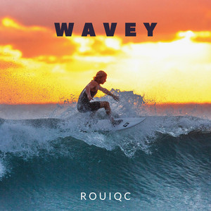 Wavey