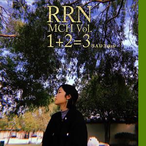 MCH Vol. 1 + 2 = 3 (SAD Takes)