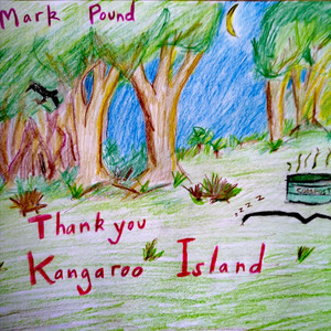 Thank You Kangaroo Island
