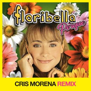 Porque (Cris Morena Remix)