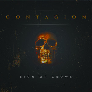 Anarchy by Sign Of Crows