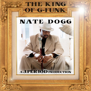 WC Ft. Snoop Dogg & Nate Dogg – The Streets (Remix Acapella)