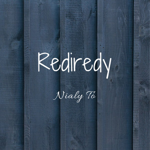 Rediredy (Nialy To)