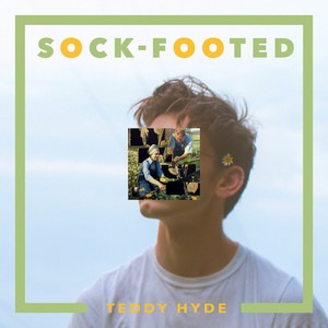 Sock-Footed