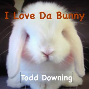 I Love Da Bunny