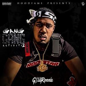 Gang Gang Activity 2