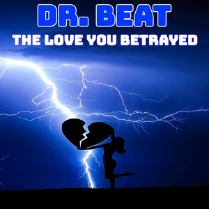 The Love You Betrayed