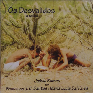 Os Desvalidos album