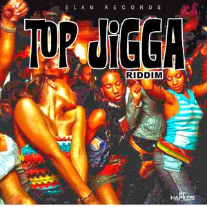Top Jigga Riddim