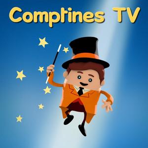 Comptines TV - Comptines