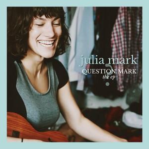 Question Mark album