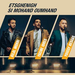Etsghenigh Si Mohand Oumhand