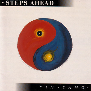 Yin-Yang album
