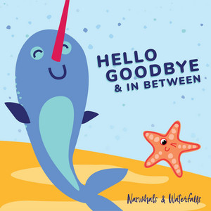Hello, Goodbye, and in Between