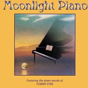 Moonlight Piano album