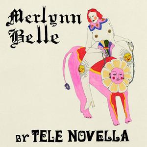 Merlynn Belle