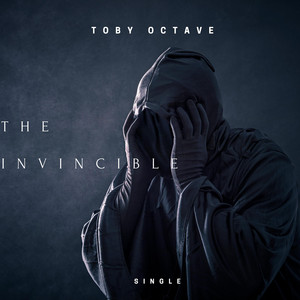 The Invincible by Toby Octave