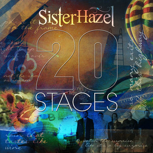 20 Stages