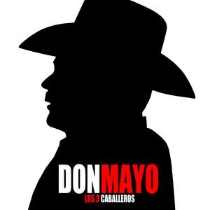 Don Mayo