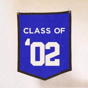 Class Of '02