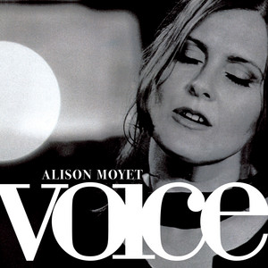 Voice (Re-Issue – Deluxe Edition) album