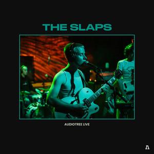 The Slaps on Audiotree Live