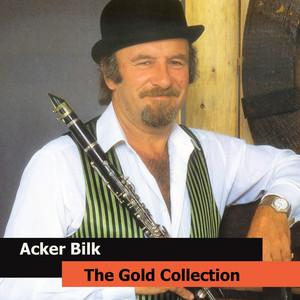 Theme From Swan Lake by Acker Bilk
