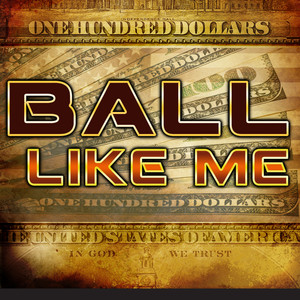 Ball like Me