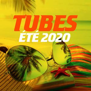 Tubes été 2020 - Hatik