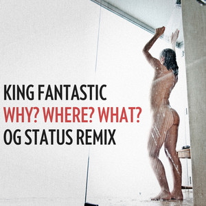 Why? Where? What? (OG Status Remix)