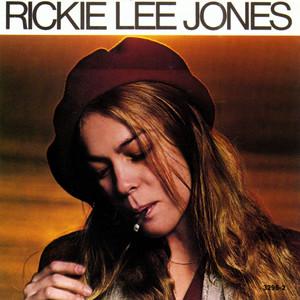Chuck E's in Love by Rickie Lee Jones