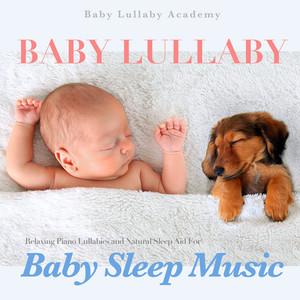 Baby Songs Sleep cover art