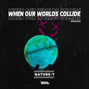 Nature-T – When Our Worlds Collide (Studio Acapella)
