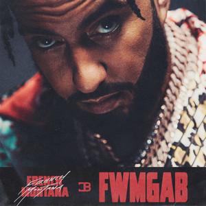 FWMGAB (Instrumental)