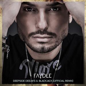More (Deepside Deejays & BlackJack Official Remix)