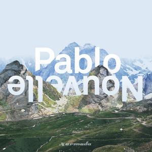 Pablo Nouvelle ft Kylan Road – Ice (Studio Acapella)