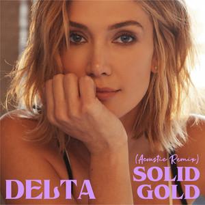 Solid Gold (Acoustic Remix)