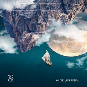 Mute Navigator - Original Mix cover art