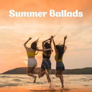 Summer Ballads