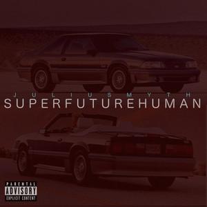Super Future Human