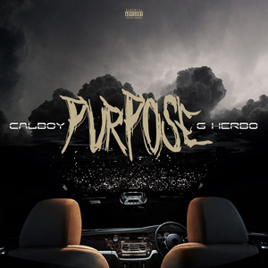 Purpose (feat. G Herbo)