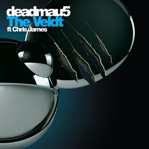 Deadmau5, Chris James – The Veldt (Acapella)
