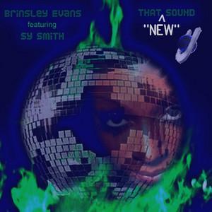 "That ""New"" Sound: 2008 Mixes"