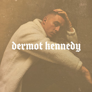 Dermot Kennedy – For Island Fires and Family (Studio Acapella)