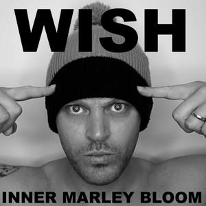 Inner Marley Bloom album