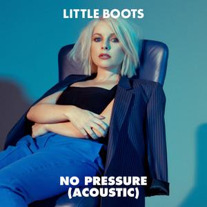 No Pressure (Acoustic)