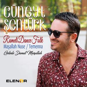 Rumeli Dance Folk Albümü